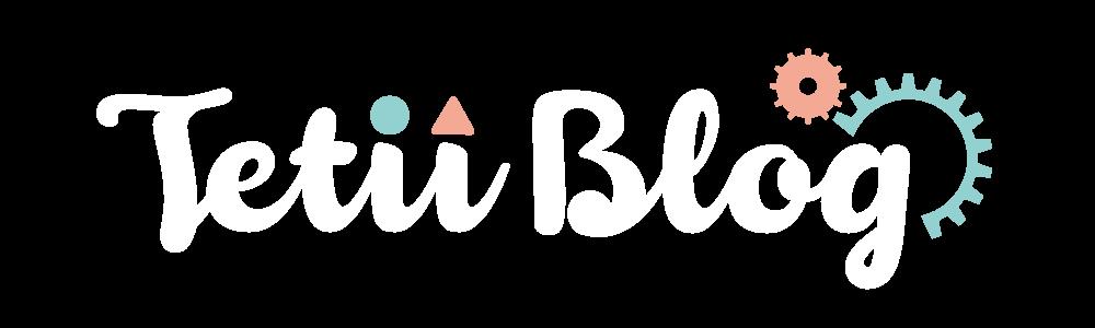 Tetii Blog